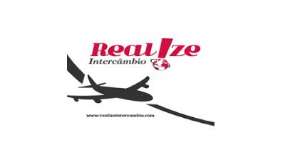 Realize-Intercambio---Brazil