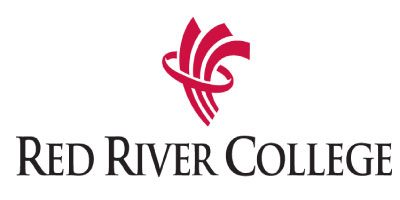 Red-River-College---Manitoba