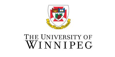 University-of-Winnipeg---Manitoba